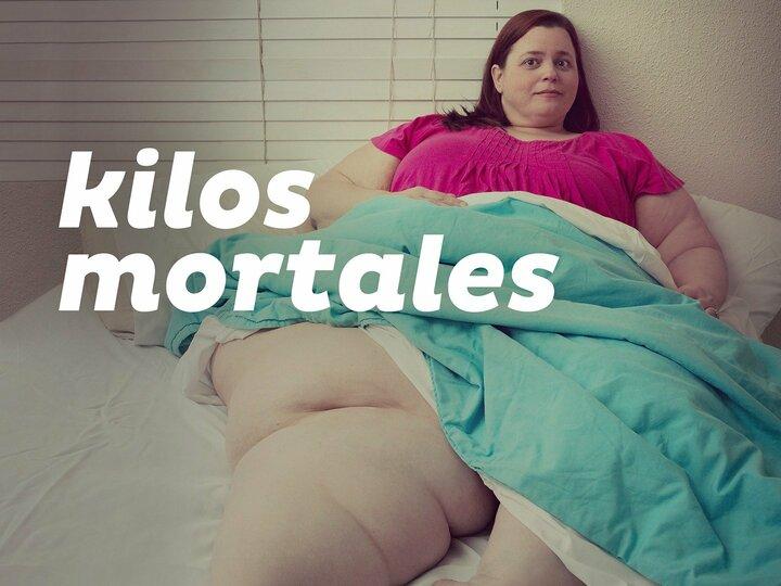 Kilos mortales