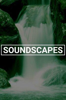 Music Choice Soundscapes