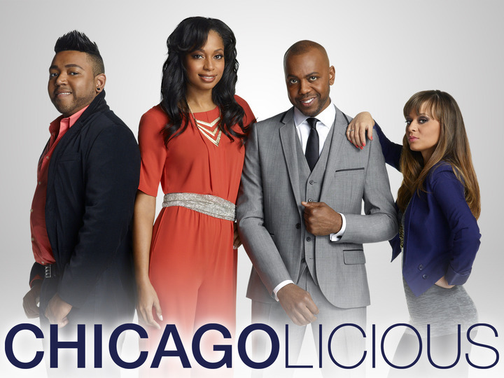 Chicagolicious