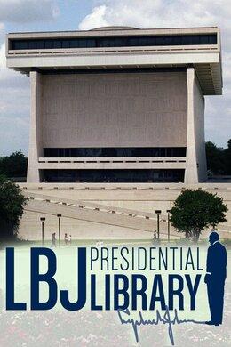 LBJ Library Presents