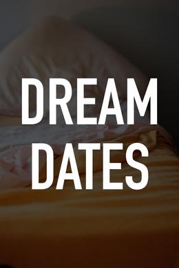Dream Dates