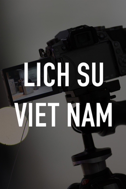 Lich Su Viet Nam