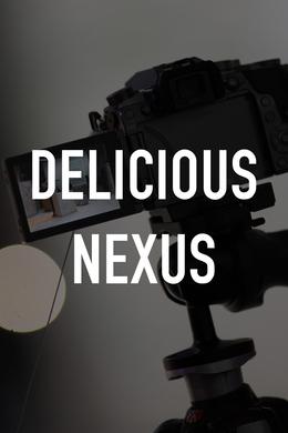 Delicious Nexus