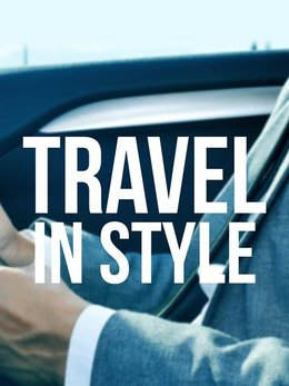 Travel in Style