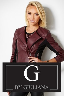 G by Giuliana Rancic Fashions