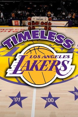 Timeless Lakers