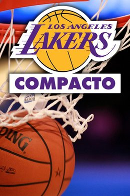 Lakers Compacto