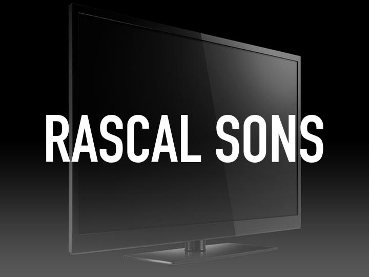 Rascal Sons