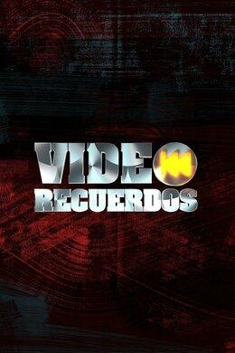 Videorecuerdos