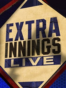 Red Sox Extra Innings Live