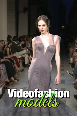 Videofashion Models