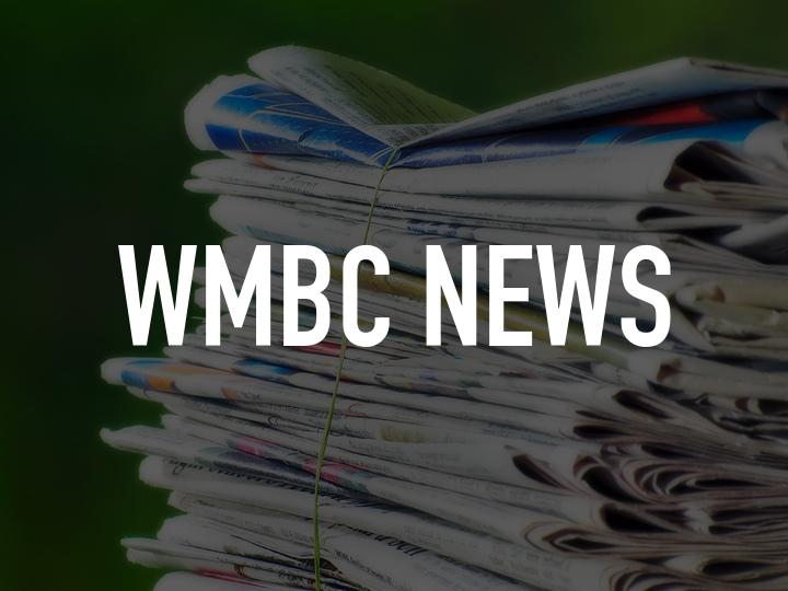WMBC News