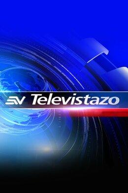 Televistazo Domingo