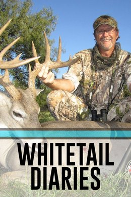 Whitetail Diaries