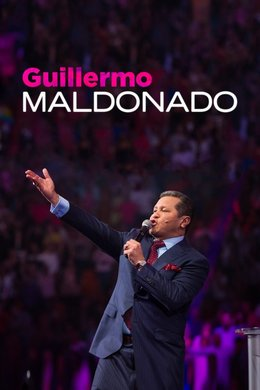 Guillermo Maldonado