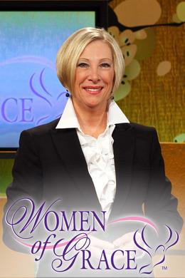 Women of Grace