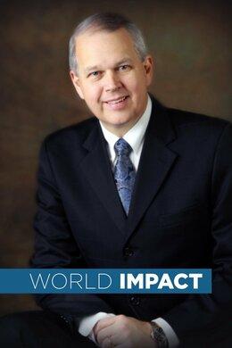 World Impact