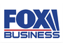 Fox Business HD